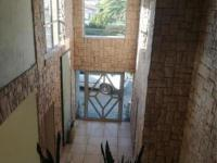 5 Bedroom 3 Bathroom House for Sale for sale in Rouxville - CPT