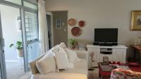 Lounges - 29 square meters of property in Plettenberg Bay
