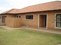 4 Bedroom 4 Bathroom House for Sale for sale in Hoeveldpark