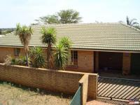 6 Bedroom 3 Bathroom House for Sale for sale in Hoeveldpark