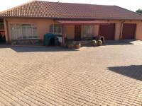 3 Bedroom 1 Bathroom House for Sale for sale in Emalahleni (Witbank)