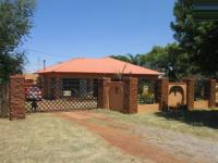 3 Bedroom 1 Bathroom House for Sale for sale in Erasmia