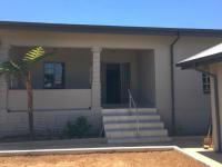 3 Bedroom 2 Bathroom House to Rent for sale in Colbyn