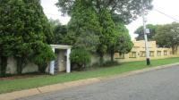Front View of property in Sunningdale - JHB