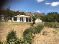 6 Bedroom 4 Bathroom House for Sale for sale in Gordons Bay