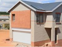 3 Bedroom 2 Bathroom Duplex for Sale for sale in The Hills