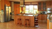 Kitchen - 30 square meters of property in Hartbeespoort