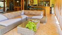 Patio - 54 square meters of property in Hartbeespoort