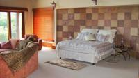 Main Bedroom - 37 square meters of property in Hartbeespoort