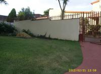 4 Bedroom 4 Bathroom House for Sale for sale in Southcrest