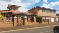 House for Sale for sale in Newcastle