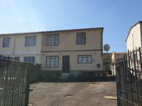 Extra Rooms of property in Northdale (PMB)