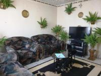 Lounges of property in Northdale (PMB)