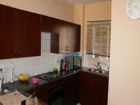 Kitchen - 10 square meters of property in Honeydew