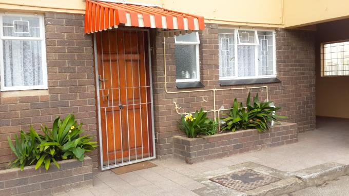 3 Bedroom Apartment for Sale For Sale in Port Elizabeth Central - Home Sell - MR191207