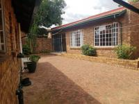 4 Bedroom 2 Bathroom House for Sale for sale in Union