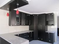 3 Bedroom 2 Bathroom Duet for Sale for sale in Doornpoort