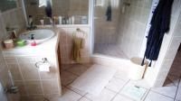 Bathroom 1 - 12 square meters of property in Pennington