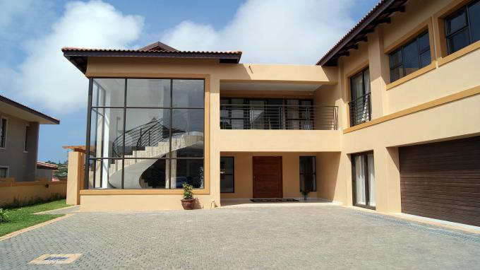 Houses For Sale In Durban North Coast Myroof Co Za