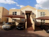 3 Bedroom 2 Bathroom House for Sale for sale in Meredale