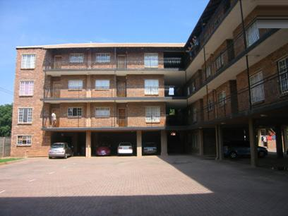 2 Bedroom Apartment for Sale For Sale in Pretoria North - Home Sell - MR19167