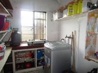 Kitchen - 45 square meters of property in Brakpan
