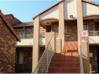 2 Bedroom 1 Bathroom Flat/Apartment for Sale for sale in Equestria