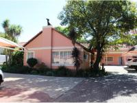 6 Bedroom 4 Bathroom House for Sale for sale in Maroelana