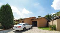 3 Bedroom 2 Bathroom Sec Title for Sale for sale in Country View