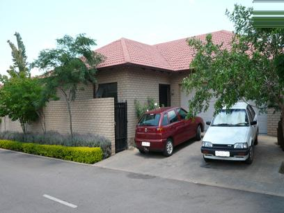 3 Bedroom House for Sale For Sale in Equestria - Home Sell - MR19178