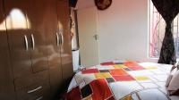 Main Bedroom - 10 square meters of property in Bramley View