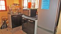 Kitchen - 6 square meters of property in Bramley View