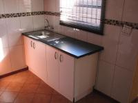 Kitchen - 7 square meters of property in Goudrand