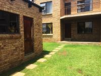 2 Bedroom 2 Bathroom House for Sale for sale in Bloemfontein