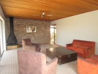 Lounges - 37 square meters of property in Roodekrans
