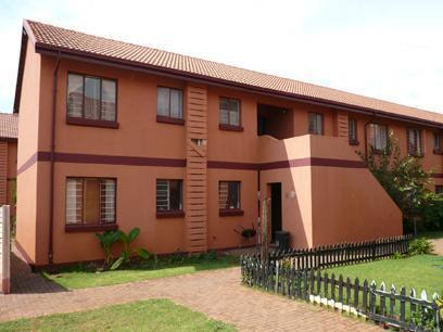 2 Bedroom Simplex for Sale For Sale in Jan Niemand Park - Private Sale - MR19201
