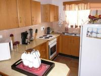 Kitchen - 10 square meters of property in Jan Niemand Park