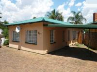 2 Bedroom 2 Bathroom Duet for Sale for sale in Rietfontein