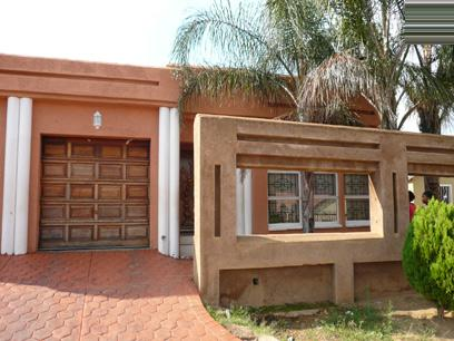 3 Bedroom House for Sale For Sale in Pretoria West - Home Sell - MR19208