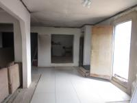 Spaces - 43 square meters of property in Pomona