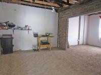 Dining Room - 13 square meters of property in Pomona