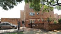 2 Bedroom 1 Bathroom Flat/Apartment for Sale for sale in Pretoria North