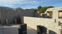 Kitchen - 36 square meters of property in Saldanha