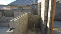 Guest Toilet - 3 square meters of property in Saldanha