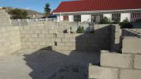 Bed Room 2 - 23 square meters of property in Saldanha