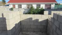 Bathroom 2 - 7 square meters of property in Saldanha