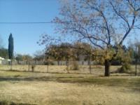 Land for Sale for sale in Arcon Park