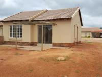 2 Bedroom 1 Bathroom House for Sale for sale in Chantelle