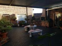 9 Bedroom 8 Bathroom House for Sale for sale in Secunda