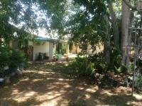 3 Bedroom 2 Bathroom House for Sale for sale in Mossel Bay